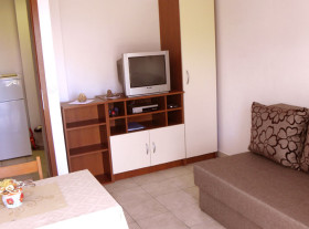 Apartment Peljesac 4