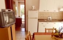 Apartman Pelješac 5