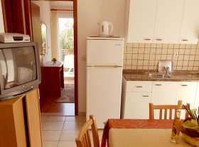 Apartment Peljesac 5