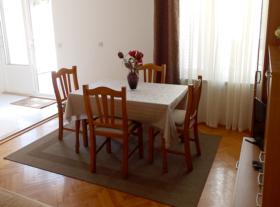 Apartment Peljesac 2