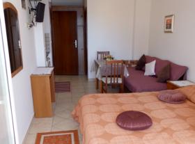 Apartment Peljesac 3