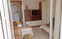 Apartment Peljesac 4